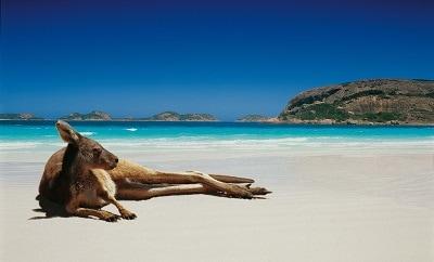 Como é Morar na Austrália?