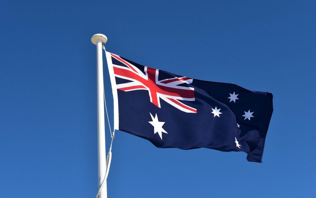 Imigração para Austrália: Como morar na Austrália